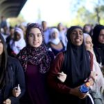 The Islamophobia Is Racism Syllabus