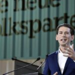 October elections in Austria: Beware of Islamophobes