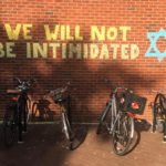 In Solidarity: The Bridge Initiative's Statement on Anti-Semitic Incidents at Georgetown