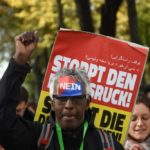 Post-election Austria: A New Era for the Institutionalization of Islamophobia?