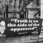 Malcolm X and Global Muslim Mobilization in the Age of Racism