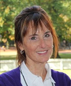 Tamara Sonn